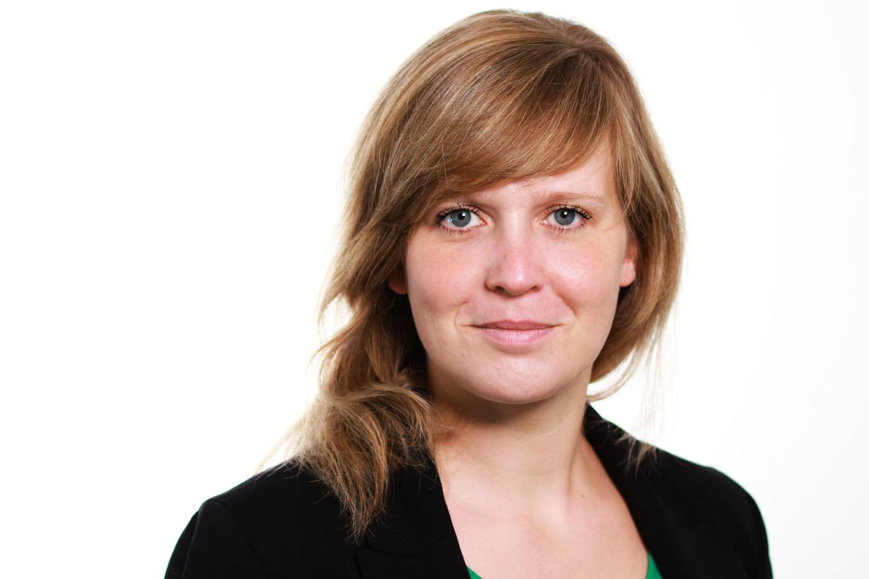 Sozial Und Kulturwissenschaften Personen Ma Sophie Mucha